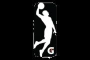 Asset 15gl logo