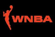 Asset 16wnba logo