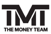 Asset 17tmt logo
