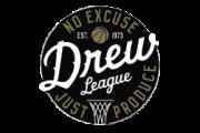 Asset 18drew logo