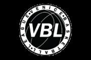 Asset 19venice logo