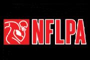Asset 20nflp logo