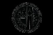 Asset 21lausd logo