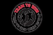 Asset 24ttw logo