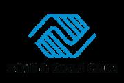 Asset 25bgc logo